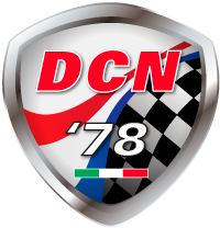 Ducati Club Race